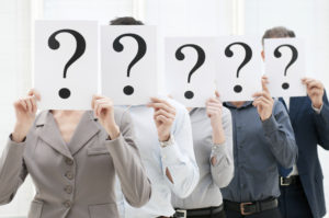 Задать вопрос компании КлинингСервисез