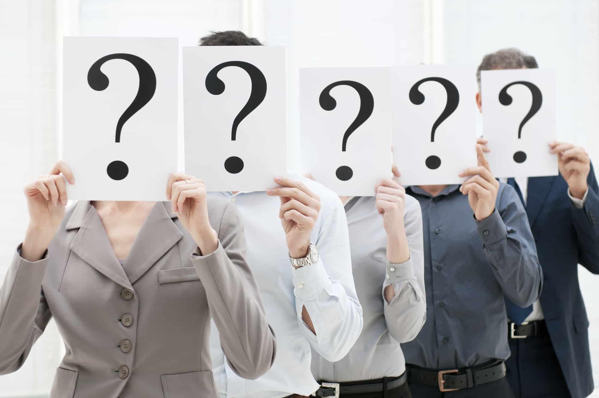 Задать вопрос компании КлинингСервисез Киев