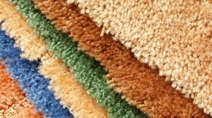 Чистка ковролина и ковров цена