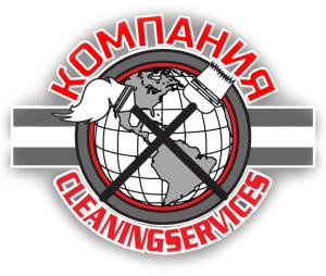 Профессиональная уборка квартир Киев