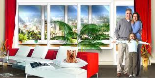 moyka-okon-balkon-tsena