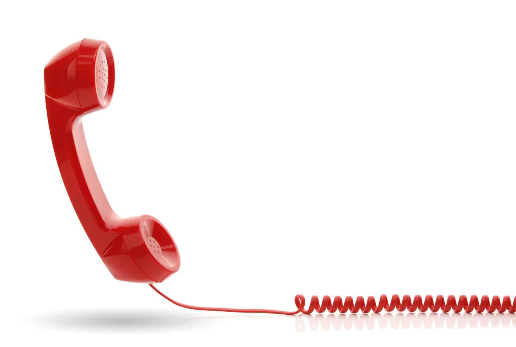 Обратный звонок в компанию КлинингСервисез Киев