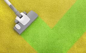 Существует ли экологичный вид уборки?  КлинингСервисез Киев область