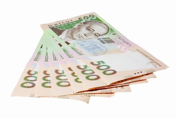 Варианты оплаты за услуги КлинингСервисез